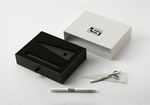 foto_packaging_3